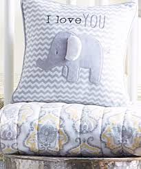 Bedroom: Cute Elephant Pillow Ideas For Comfort Nursery — Nadabike.com Bedroom Cute Elephant Pillow Ideas For Comfort Nursery Nadabikecom Reef Coral Embroidered Cushion Covers Pottery Barn Australia Tips Add To Your Home With Crate And Barrel Throw Pillows Decorative 5 Enchanting Not Decor Look Alikes Quilts Bed Gear Jcp Bedding Duvet Target Euro Shams Colorful Fujisushiorg 25 Unique Barn Fall Ideas On Pinterest My New Teal And Coral Room Teen Chevron Duvet With Terrific Toss Decorated Sofa