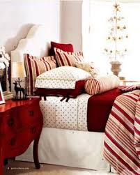 holiday bedding and winter bedding designs by joan nahurski