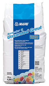 Colorfast Tile And Grout Caulk Msds by Mapei Keracolor U Non Sanded Grout 10lb Free Shipping Tile
