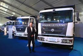 Ashok Leyland Sharpens Focus On Eastern India Market Through Its ... Leyland Trucks Buses Flickr Truckdriverworldwide Daf Uk Factory Timelapse Paccar Body Build Factory Stock Photo 110746818 Alamy Pinterest Classic Trucks And 1965 Comet Four Wheel Flat In P Bergin Sons Livery Ashok On The Roadside Near Kasaragod Kerala India Rc Trucks Leyland February 2017 Part 1 Amazing Tamiya Rc Refuse Truck A Photo Of A Refuse Truck Wit 2214 Super Indian Euxton Primrose Hill School 4123 16 Wheeler Review