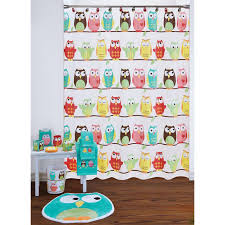 Bathroom Sets Collections Target by Unbelievable Design Owl Decor For Bathroom Bathroom Owl Decor