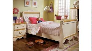 Marvelous Idea Kathy Ireland Bedroom Furniture Discontinued Sets Collection