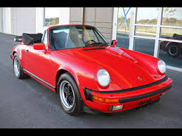 1987 Porsche 911 Carrera For Sale In Gaithersburg, MD   Stock #: A00142 Service Utility Trucks For Sale Truck N Trailer Magazine Cars On Craigslist In Western Maryland Found This On How I Made Nearly 1000 In A Month Using Near Me By Owner Hsin Used Pickup Md Frederick Acura Tsx For Hino Fe Cars Sale Atlanta And All New Car Release