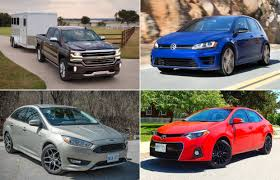 The Top 10 Best-selling Vehicles In The World | Driving 10 Best Suvs Under 500 In 2018 Gear Patrol The Toyota Pickup Truck Is The War Chariot Of Third World Pick Em Up 51 Coolest Trucks All Time Flipbook Car And Top Crossover 2013 Vehicle Dependability Study Jd Hilux Wikipedia List Most American 7 Things To Know About Toyotas Newest Trd Pro Suv For Us Market Diminished Value Inventory New Preowned Vehicles Collingwood 2014 Vans Models Tundra 12 You Cant Own In Land Free