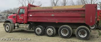 2007 Mack CTP713 Dump Truck   Item DA7453   SOLD! March 30 C... Hyundai Dump Truck For Sale Quezon City All Wheel Drive Trucks 44 Dump Ford F800 Truck Youtube 2007 Mack Ctp713 Item Da7453 Sold March 30 C Isuzu Forward Wide Dump Truck Cebuclassifieds Chip Buy Best Using Mercedesbenz Technology China Beiben Ton Bodies Commercial Equipment Used 2008 Kenworth W900 Triaxle Alinum For Sale In Pa My Experience With A Dailydriver And Why I Miss It In West Virginia For Sale Used On Buyllsearch 2004 Isuzu Pakrat Sallite Garbage Youtube