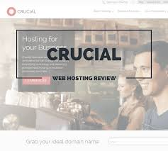 Web Hosting Reviews - Hostinglab.com.au Blogbing Hosting Review Is It Worth Investing Faithful Reviews Synthesis 2017 Ericulous Sureshot Expert Opinion Jan 2018 2016 Top Web 10 Webhosting Companiesupto 80 How Good Are At Cnet Youtube Unbiased Companies Used By Mom Bloggers Tips On What To Look For In Blog Free Feb A2 By 616 Users Halls Read Customer Service Of Www Certa Certahostingcouk Before