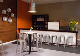 Bar Room Design - Free Online Home Decor - Techhungry.us 20 Small Home Bar Ideas And Spacesavvy Designs Design Design This Is How An Organize Home Bar Area Looks Like When It Quite Apartments Modern Bars Bares Casa Amusing Wood Pictures Best Idea Inspiration By Ray Room Free Online Decor Techhungryus 15 Stylish Hgtv Mutable Brown Oak Laminate Glass Mugs For Spaces Interior Mini Webbkyrkancom
