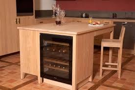 meuble haut cuisine bois meuble haut cuisine 12 collection estives cuisines