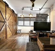 100 Casa Interior Design SG Er Reviews Projects