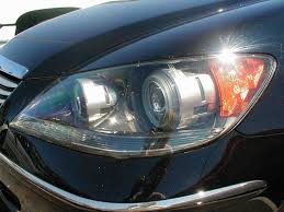 are aftermarket headlights road powerbulbs