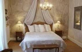chambre d hote villandry chambre d hôtes de charme avec chèques vacances acceptés à villandry