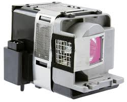 Mitsubishi Projector Lamp Replacement Instructions by Mitsubishi Vlt Xd600lp Replacement Projector Lamp Free Shipping