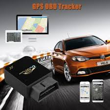 ST110 OBD2 GPS GSM GPRS Tracker Realtime Car Truck Vehicle GPS & LBS ... Driver Parked By The Side Of Road Using A Gps Mapping Device In Readers React On Broker Regulation Rates Truck Loans Gsm Tracker Support Cartruckbus Etc Waterproof And 2019 4ch Ahd Truck Mobile Dvr With 20mp Side Cameras 1080p Dzlcam Lmthd With Built Dash Cam Garmin 2018 Gision Security Kit4ch Sd Mdvr 256g Cycle New Garmin 00185813 Tft 5 Display Dezl 580 Lmtd Rand Mcnally 0528017969 Ordryve 7 Pro Device Sandi Pointe Virtual Library Collections Xgody 886 Bluetooth Sunshade Capacitive Touchscreen Best For Truckers Buyer Guide