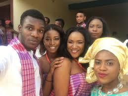File Igbo Traditional wedding ceremony