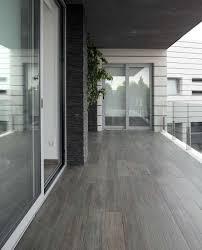 Runnen Floor Decking Uk by Timber Tiles Wood Look Floor Tiles Sydney 2a Chester Street