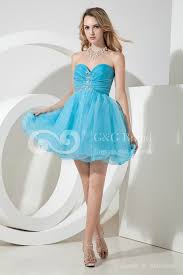 light blue short prom dresses branding marketing social media