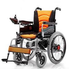Folding Electric Wheelchairs Dual Motors Elderly Disabled Scooter Security  Alert Airwheel H3 Light Weight Auto Folding Electric Wheelchair Buy Wheelchairfolding Lweight Wheelchairauto Comfygo Foldable Motorized Heavy Duty Dual Motor Wheelchair Outdoor Indoor Folding Kp252 Karma Medical Products Hot Item 200kg Strong Loading Capacity Power Chair Alinum Alloy Amazoncom Xhnice Taiwan Best Taiwantradecom Free Rotation Us 9400 New Fashion Portable For Disabled Elderly Peoplein Weelchair From Beauty Health On F Kd Foldlite 21 Km Cruise Mileage Ergo Nimble 13500 Shipping 2019 Best Selling Whosale Electric Aliexpress