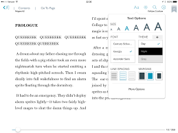 Best Ebook Reader Apps for the iPad