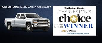 Crews Chevrolet   Chevrolet Dealer   North Charleston, SC Tires Templates Wheels Templamonster New User Gifts Spd Employee Discounts The Best Cyber Monday Deals Extended Where To Get Coupon Stastics Ultimate Collection Need For Speed Heat Review This Pats Tire Emergency Road Service Available Truck And Get Answers Your Bed Bath Beyond Coupons Faq Cadian Wikipedia Export Sell Of Used Tires From Germany Special Offers 10 Off Walmart Promo Code September 2019 Verified 25 Mins Save 50 On A Set In Addition Stackable Rebates