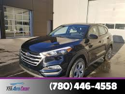 Elegant Hyundai Pickup Truck 2018 | Martocciautomotive.com Armed Forces Of Ukraine Would Purchase An Hyundai And Great Wall Ppares Rugged Pickup For Australia Not Us Detroit Auto Show Truck Trucks 2019 Elantra Reviews Price Release Date August 1986 Hyundai Pony Pick Up Truck 1238cc D590ufl Flickr Santa Cruz Crossover Concept Youtube 2017 Magnificent Spec Hit The Surf With Hyundais Pickup Truck Elegant 2018 Marcciautotivecom Still Two Years From Showrooms Motor Trend Motworld A New From Future Cars 2016