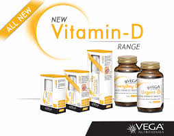Uv B Lamp For Vitamin D Uk by The Sunshine Vitamin Vega Vitamins Every Day D Review The