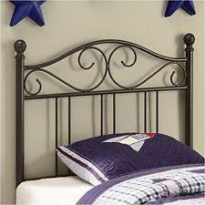 Spindle Headboard And Footboard by Coaster Headboards And Footboards Ebay
