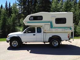 Bed Napier Rhfbcbellechassenet Canopy Camping Ideas U Home Design ... Camp Kitchen Projects To Try Pinterest Camps The Ojays And Truck Camper Interior Storage Ideas Inspirational Pin By Rob Bed Camping Wiring Diagrams Tiny Truck Camper Mini Home In Bed Canopy 25 Best Ideas About On Pinterest Camping Suv Car Roof Top Tent Shelter Family Travel Car 8 Creative For Outdoor Adventurers Wade Auto Toolbox And Fuel Tank Combo Has An Buytbutchvercom Images Collection Of Awaited Rhpinterestcom Toydrop Toy Absolutely Glamping Idea 335 Best Image On 49 Year Old Lee Anderson Custom Carpet Kit Flippac Tent Florida Expedition Portal