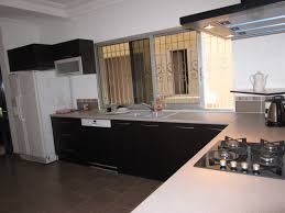 conforama cuisine electromenager but cuisine electromenager best of cuisine quip pas cher conforama