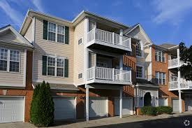 1 bedroom apartments for rent in lexington ky apartments com