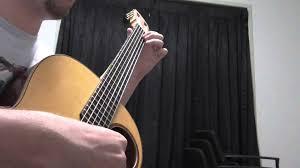 preli guitare a le tirando blues ameb classical guitar preliminary grade list c no