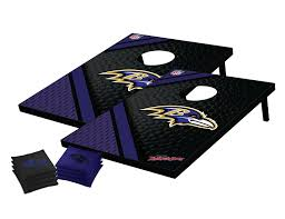 Amazon.com : Wild Sports NFL Baltimore Ravens Tailgate Toss Bean Bag ... Biker Survives Getting His Head Run Over By A Truck Best Rated In Car Light Truck Suv Snow Chains Helpful Customer Ring Toss Inflatables Party Musthaves And More Avto Xax Truck Toss 2 Seria Youtube Keith Plays Paw Patrol Across Tic Tac Toe Game With Dad An Monster Trucks Rjr Fabrics 2019 Ford Ranger First Drive Mighty Morphin Power Tohatruck Junior League Of San Francisco 2012 Dodge Ram 1500 Review Trademark Innovations 4 Ft Lweight Portable Alinum Corn