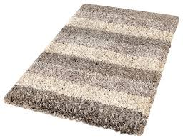 Extra Large Bathroom Rugs And Mats by Extra Large Bath Mats Houzz