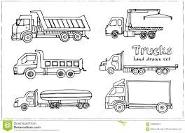 Hand Drawn Doodle Truck Set. Vector Illustration. Isolated Elements ... Truck Doodle Vector Art Getty Images Truck Doodle Stock Hchjjl 71149091 Pickup Outline Illustration Rongholland Vintage Pickup Art Royalty Free Image Hand Drawn Cargo Delivery Concept Car Icon In Sketch Lines Double Cabin 4x4 4 Wheel A Big Golden Dog With An Ice Cream Background Clipart Itunes Free App Of The Day 2 And Street With Traffic Lights Landscape Vector More Backgrounds 512993896 Stock 54208339 604472267 Shutterstock
