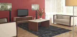 bring farbe in deinen wohnraum deinschrank de