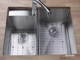 Elkay Crosstown Bar Sink by Elkay Crosstown 14