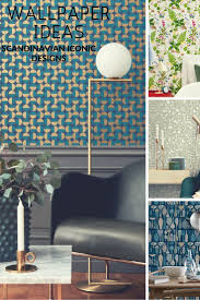 Wallpaper Trends 2017 Interior Trends 2017 Uk Wallpaper B&q Hgtv ... Graham Brown 56 Sq Ft Brick Red Wallpaper57146 The Home Depot Wallpaper Canada Grey And Ochre Radiance Removable Wallpaper33285 Kenneth James Eternity Coral Geometric Sample2671 Mural Trends Birds Of A Feather Stunning Pattern For Bathroom Laura Ashley Vinyl Anaglypta Deco Paradiso Paintable Luxury Wallpaperrd576 Gray Innonce Wallpaper33274 Brewster Blue Ornate Stripe Striped Wallpaper Shower Tub Tile Ideasbathtub Ideas See Mosaic