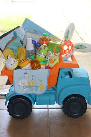 My Son's First Dump Truck Easter Basket!! | Baby's 1st | Pinterest ... China Little Baby Colorful Plastic Excavator Toys Diecast Truck Toy Cat Driver Oh Photography By Michele Learn Colors With And Balls Ball Toy Truck For Baby Cot In The Room Stock Photo 166428215 Alamy Viga Wooden Crane With Magnetic Blocks Vegas Infant Child Boy Toddler Big Car Image Studio The Newest Trucks Collection Youtube Moover Earth Nest Maxitruck Kipplaster Kinderfahrzeug Spielzeug Walker Les Jolis Pas Beaux Moulin Roty Pas Beach Oversized Cstruction Vehicle Dump In Dirt Picture