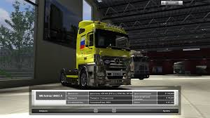 German Truck Simulator Mods - Search German Truck Simulator Latest Version 2017 Free Download German Truck Simulator Mods Search Para Pc Demo Fifa Logo Seat Toledo Wiki Fandom Powered By Wikia Ford Mondeo Bus Stanofeb Image Mapjpg Screenshots Image Indie Db Scs Softwares Blog Euro 2 114 Daf Update Is Live For Windows Mobygames