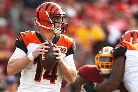 Steelers Pumpkin Carving Patterns Free by Steelers Vs Bengals Live Stream How To Watch Nfl Week 7 For Free