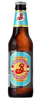 Beer 12pk 24pk