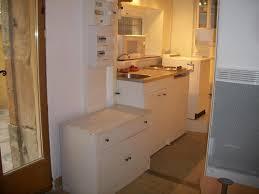 chambre meuble a louer miladys location d appartements meublés bureaux partages lyon