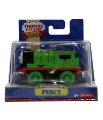 Thomas The Train Tidmouth Sheds Playset by Thomas U0026 Friends Fbc62 Adventures Thomas U0027 Great Dino Delivery