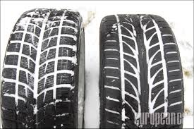 Winter Tires Vs All Season Tires   Wheels - Tires Gallery ... Winter Tire Buyers Guide The Best Snow Allseason Tires Photo Gt Radial Champiro Icepro Suv Tirecraft Bfgoodrich Ppared To Conquer At Red Bull Frozen Rush Used Winter Tires Auto Repair Orillia 11 And Of 2017 Gear Patrol Express Tyres Test 2014 Installing Snow Tire Chains Heavy Duty Cleated Vbar On My Plow Truck Electric Bmw I3 Get Ready For Stock Photos Images Alamy On Off Road Truck Wheel In Deep Close Up Time For New Sailuntires Video Review R Dream Superlite Chain Systems Industrys Lightest Robust