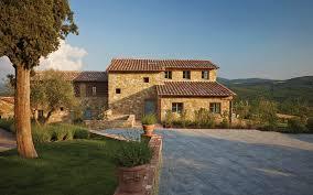 Luxury Villa SantAntonio Tuscany Italy Europe Photo