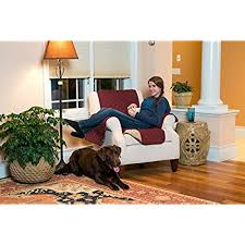 Amazon Living Room Chair Covers by Living Room Chair Covers Amazon Com