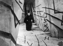 The Cabinet Of Doctor Caligari Youtube by 100 The Cabinet Of Dr Caligari 2005 Youtube Cabinet Dr