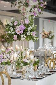 100 Modern Chic Pink Wedding At Arcadian Loft ElegantWeddingca