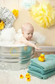 Inflatable Bathtub For Toddlers India by Best 20 Baby Tub Ideas On Pinterest Baby Bath Tubs Baby