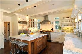 popular kitchen pendant lights most top fantastic rustic lighting