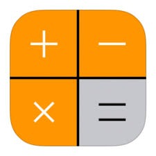 Tip] How to Backspace on iPhone Calculator iMobie Inc